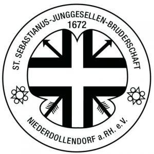 St. Sebastianus Junggesellen Bruderschaft